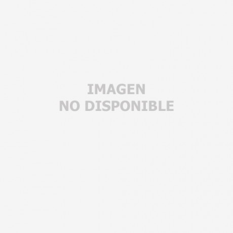 Carnada Artificial Berkley - Power Bait Amarilla Carnada Artificial Berkley - Power Bait Amarilla